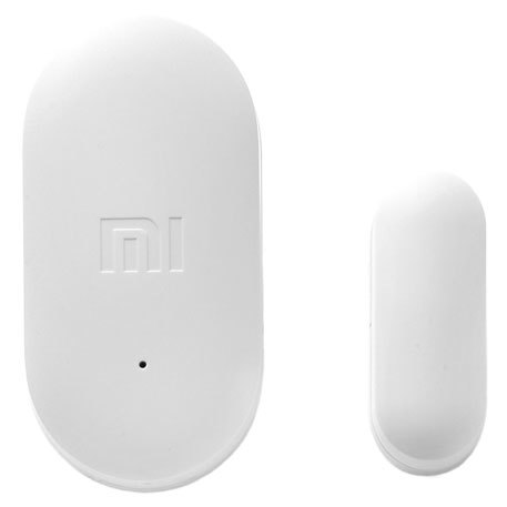 Xiaomi Mi Smart Home Window/Door Sensors