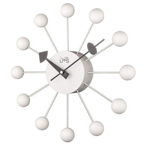 Настенные часы Tomas Stern 8031