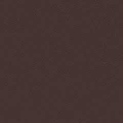 Искусственная кожа Nice (Найс) 07