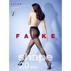 Колготки Falke 40512