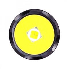 Карманный фонарь Fenix PD40R Cree XHP 70