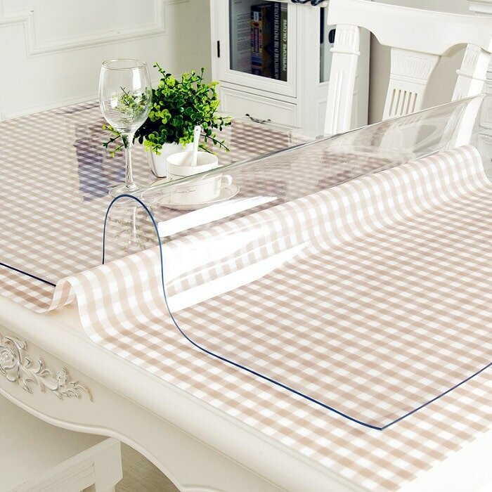 Товары на Маркете Прозрачная скатерть пленка на стол (140х80см) skatert-plenka7.jpg