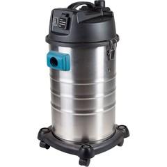Пылесос универсальный Bort BSS-1230