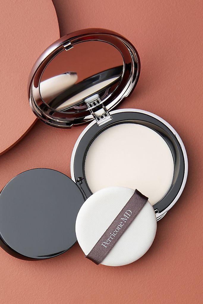 Крем-компакт Perricone MD No Makeup Instant Blur для совершенной кожи