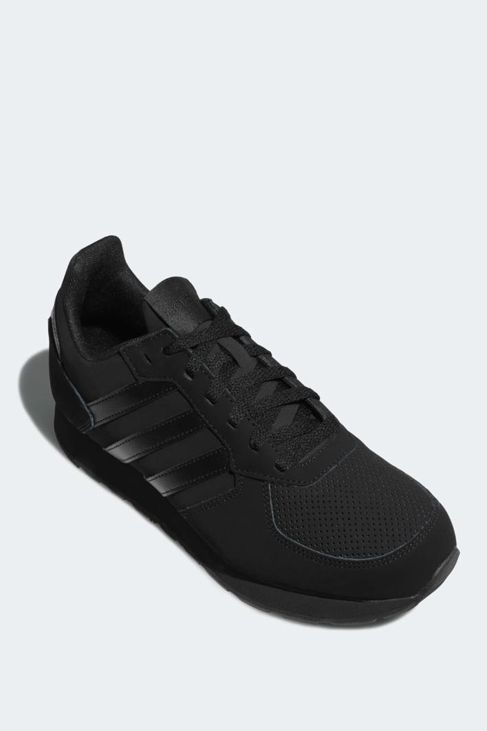 Купить Adidas 8K F36889 219353994-5678