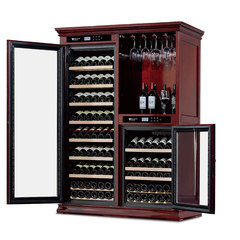 Винный бар Cold Vine C154-WM2-BAR фото