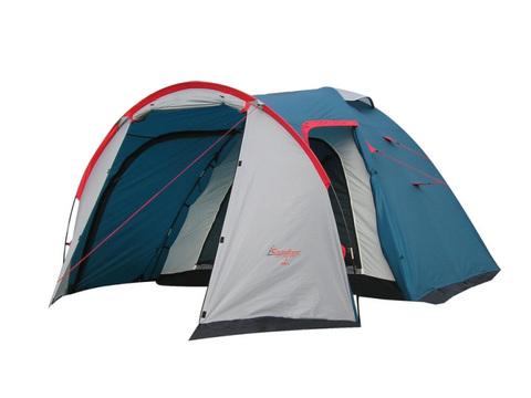 Палатка RINO 2