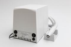 Педикюрный и маникюрный аппарат Podomaster Smart с пылесосом