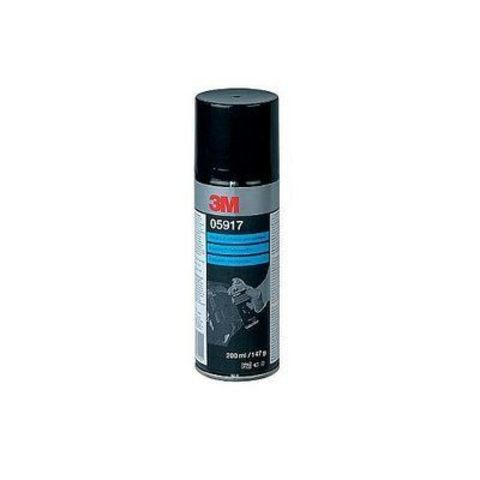 3М Полиолефин.катализатор адгезии 200мл аэрозоль