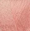 Пряжа Alize BAHAR 34 (персиковый)
