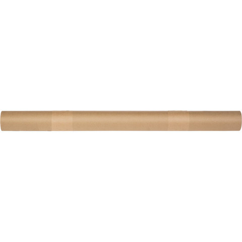 Крафт-бумага оберточная рулон 1.02x30 м