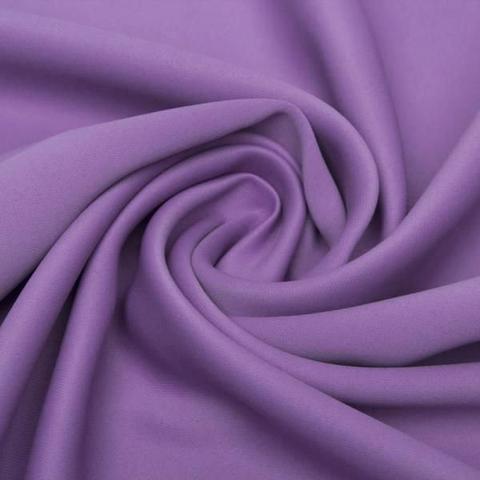 Блэкаут 80% фиолетовая. Ш-280 см. 30133