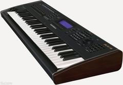 Синтезаторы и рабочие станции Kurzweil PC3K6