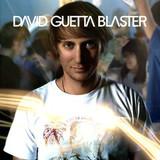 David Guetta / Guetta Blaster (2LP)