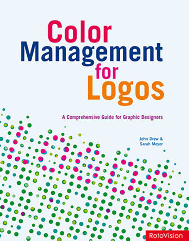 9782888930211 - Colour Management for Logos