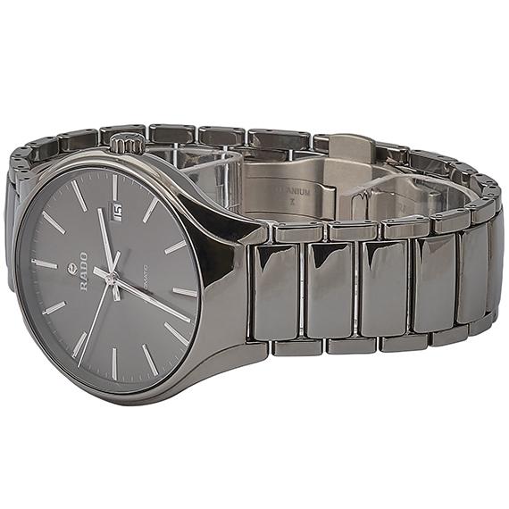 Часы наручные Rado R27057102