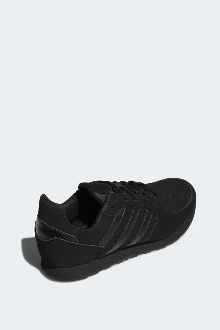 Купить Adidas 8K F36889 219353994-7890
