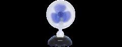 Вентилятор настольный CT-5003 DARK BLUE