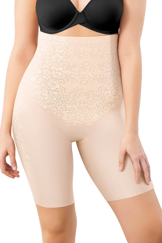 Женское нижнее белье интернет магазин панталоны эротичное сексуальное нижнее белье