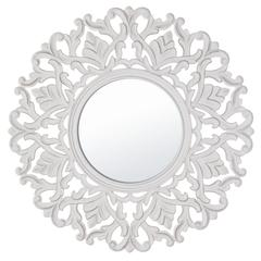 Зеркало декоративное 60см Tomas Stern 85078