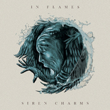 In Flames / Siren Charms (CD)