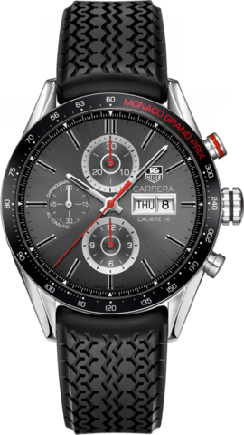 TAG Heuer CV2A1M.FT6033
