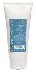 Успокаивающий дневной крем (Bruno Vassari | Skin Comfort | Calming Day Lotion), 200 мл