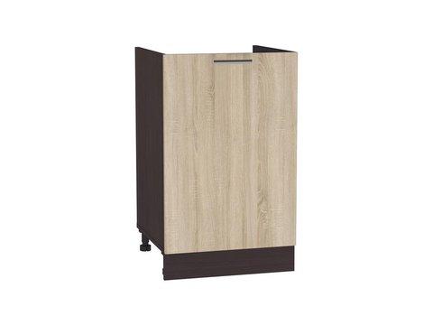 Шкаф нижний для мойки Брауни ШНМ 500