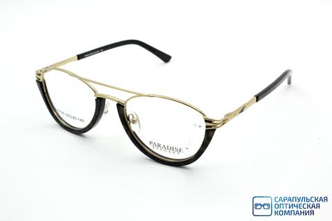 Оправа для очков PARADISE ELEGANT P76130