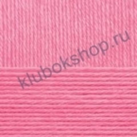 Пряжа ДЕТСКИЙ КАПРИЗ (Пехорка) 11 - интернет-магазин