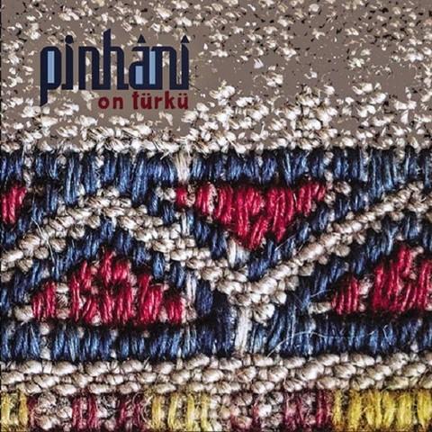 On Türkü - Pinhani