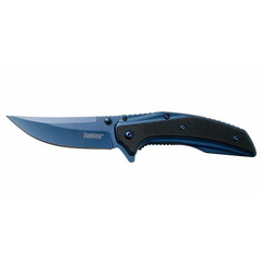 Нож KERSHAW Outright 8320
