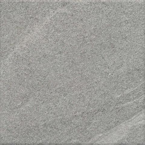 Керамогранит SG934900N Бореале серый 300х300