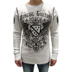 Пуловер Xtreme Couture Legion Thermal
