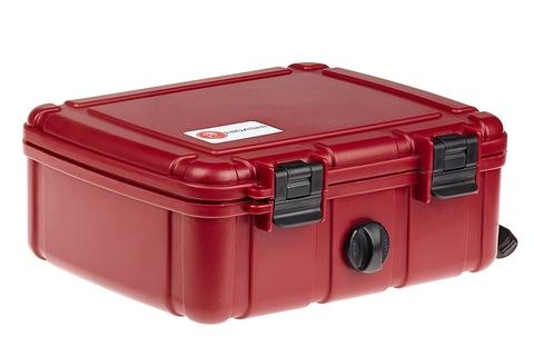 Герметичный контейнер HIGASHI D8002