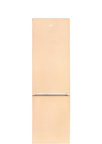 Холодильник Beko RCNK310KC0SB