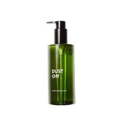 Гидрофильное масло MISSHA Super Off Cleansing Oil Dust Off 305ml