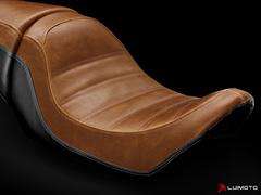 VRSC Чехол на сиденье