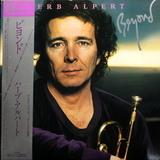 Herb Alpert / Beyond (LP)