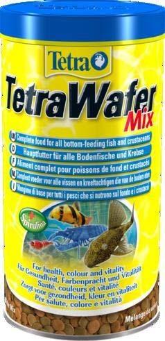 Tetra Корм-чипсы для всех донных рыб, TetraWaferMix f946b9dd-771d-11e1-9100-001517e97967.jpg