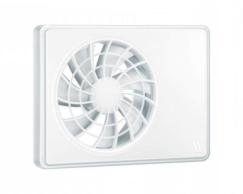 Накладной вентилятор VENTS iFan Celsius