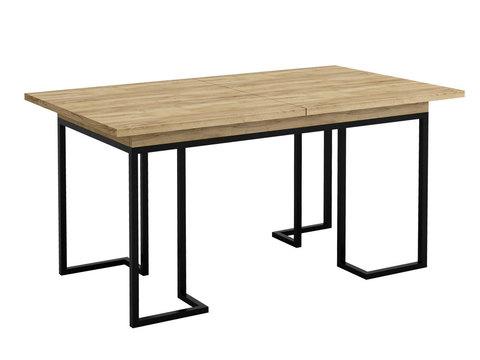 Стол обеденный LoftWood