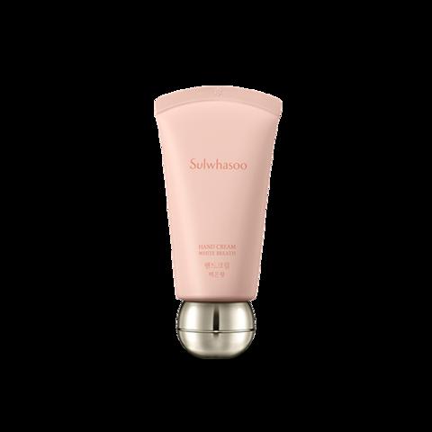 Sulwhasoo Hand Cream, 40 мл