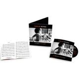 Norah Jones / Pick Me Up Off The Floor (Deluxe Edition)(CD)