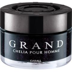 GRAND CHELIA 65 1726  (platinum shower) освежитель воздуха