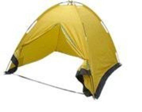 Палатка рыбака Siweida Lion (8611081)