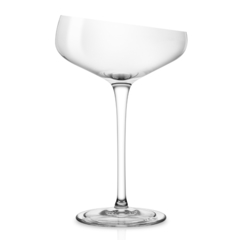 Бокал-креманка Champagne Coupe 200 мл, фото 1