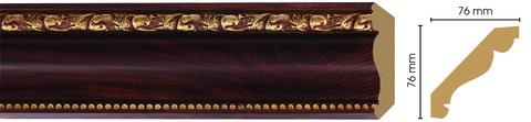 Карниз 154-1084