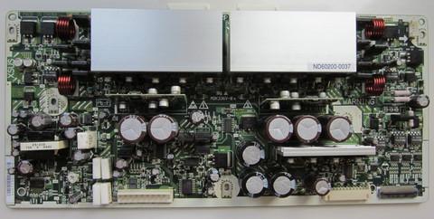 XSUS ND25001-B061