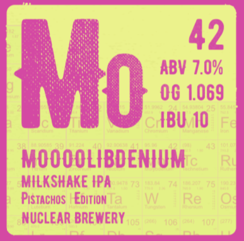 https://static-sl.insales.ru/images/products/1/70/256843846/large_Nuclear_Brewery_Moooolibdenium_Pistachio_Edition_1_.png